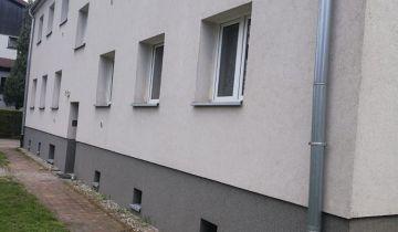 Mieszkanie 2-pokojowe Wrocław Muchobór Mały, ul. Ukraińska. Zdjęcie 1
