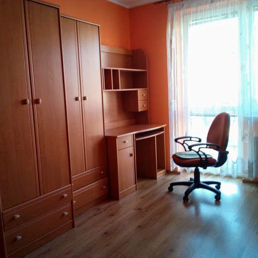 Mieszkanie 3-pokojowe Kraków Dębniki, ul. Obozowa