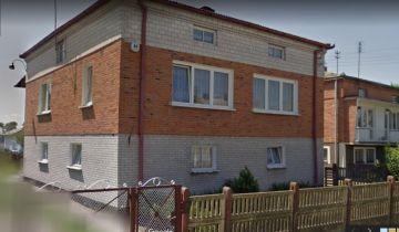 dom wolnostojący, 5 pokoi Kłocko