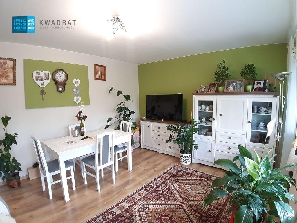 Mieszkanie 2-pokojowe Łódź, ul. Chóralna