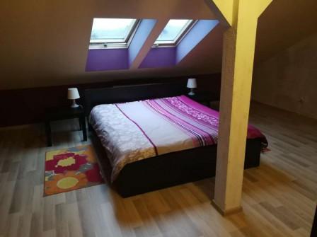 Mieszkanie 4-pokojowe Kalisz