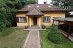 dom wolnostojący, 6 pokoi Józefów Michalin, ul. Kwiatowa 25
