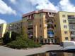 Mieszkanie 4-pokojowe Słupsk, ul. prof. Tadeusza Kotarbińskiego 4