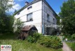 dom wolnostojący, 5 pokoi Kraków Zwierzyniec, ul. Królowej Jadwigi