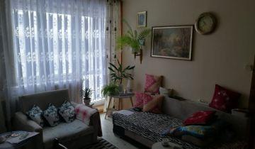 Mieszkanie 2-pokojowe Bydgoszcz Wyżyny, ul. Modrakowa. Zdjęcie 1