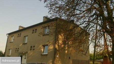 Mieszkanie 2-pokojowe Bojanice