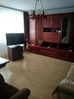 Mieszkanie 3-pokojowe Zawiercie