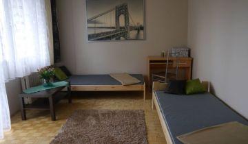 Mieszkanie 3-pokojowe Kraków Czyżyny, os. Dywizjonu 303. Zdjęcie 1