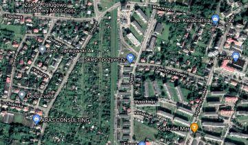 Mieszkanie 3-pokojowe Lębork, ul. Emilii Plater. Zdjęcie 1