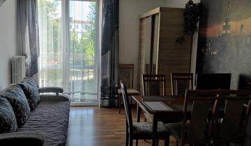 Mieszkanie 3-pokojowe Bydgoszcz Fordon, ul. Altanowa. Zdjęcie 1