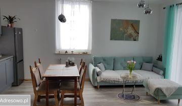 Mieszkanie 3-pokojowe Szczecin Gumieńce, ul. Eugeniusza Kwiatkowskiego. Zdjęcie 1