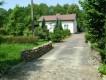 dom wolnostojący, 5 pokoi Stoczek Łukowski, ul. gen. Sikorskiego 55