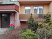 Mieszkanie 2-pokojowe Olsztyn, ul. Kołobrzeska 36A
