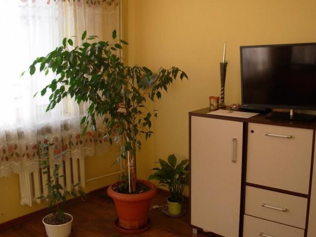 Mieszkanie 4-pokojowe Piotrków Trybunalski Śródmieście, ul. Juliusza Słowackiego 180