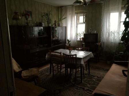 Mieszkanie 2-pokojowe Miastko, ul. Podlaska 12