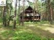 dom wolnostojący Borek