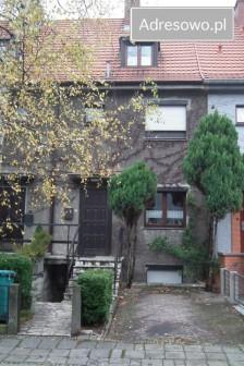 segmentowiec, 4 pokoje Wrocław Biskupin, ul. Biskupia