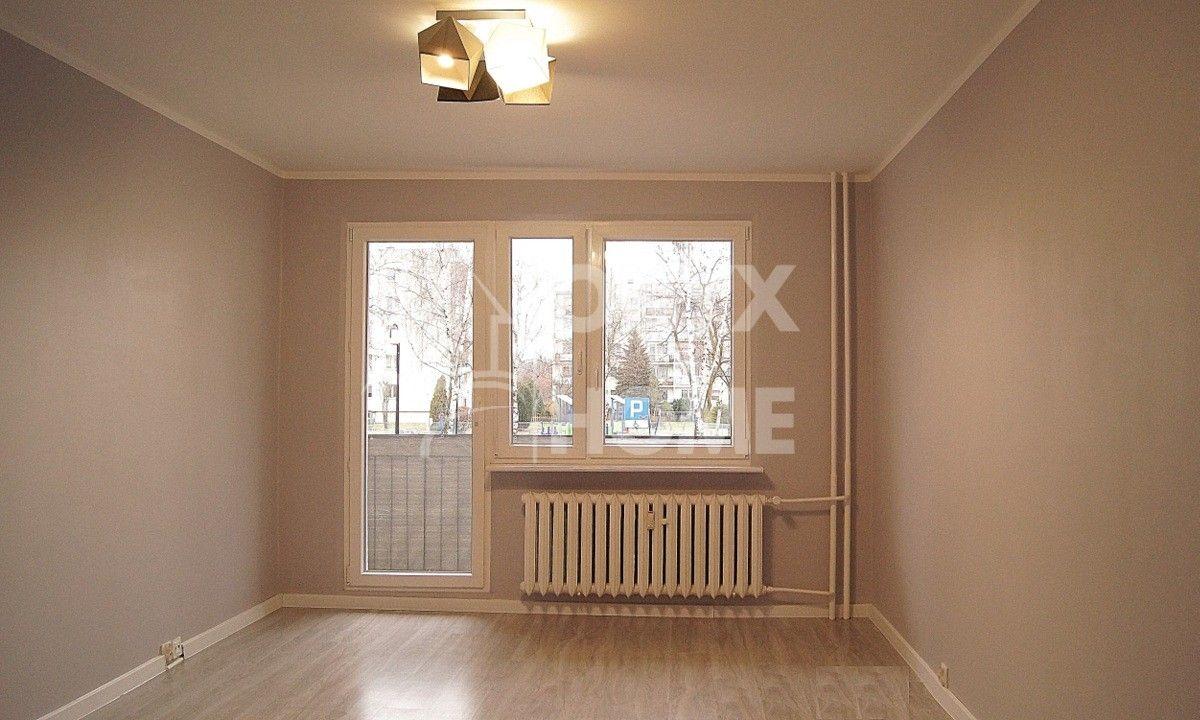 Mieszkanie 2-pokojowe Rumia Janowo, ul. Pomorska
