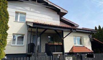 dom, 6 pokoi Pruszcz Gdański, ul. Mikołaja Reja. Zdjęcie 1
