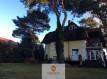 dom wolnostojący, 6 pokoi Józefów Michalin