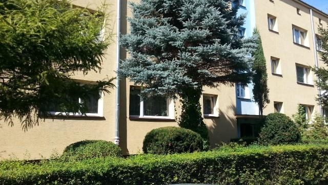 Mieszkanie 3-pokojowe Ciechanów, ul. Wyzwolenia 6A