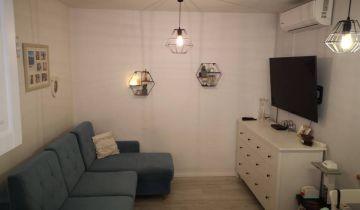 Mieszkanie 2-pokojowe Dębica, ul. Mościckiego. Zdjęcie 1