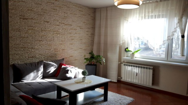 Mieszkanie 3-pokojowe Kalisz Ogrody, ul. Poznańska 31