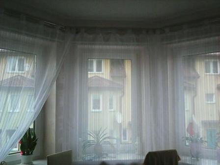 Mieszkanie 3-pokojowe Wołomin, ul. Lipińska
