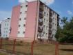 Mieszkanie 2-pokojowe Gorzkowice, ul. Przemysłowa 36