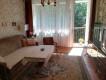 Mieszkanie 2-pokojowe Chorzów, ul. Przy Gazowni