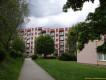 Mieszkanie 4-pokojowe Rzeszów Baranówka, ul. Stanisława Mikołajczyka 12