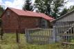 dom wolnostojący Piotrkowice