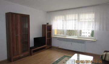 Mieszkanie 2-pokojowe Jelenia Góra Cieplice Śląskie-Zdrój, ul. Dwudziestolecia 10