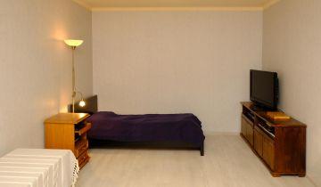 Mieszkanie 1-pokojowe Poręba