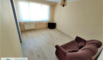 Mieszkanie 2-pokojowe Bydgoszcz Błonie. Zdjęcie 1