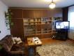 Mieszkanie 4-pokojowe Sieradz, ul. Piastowska 2A