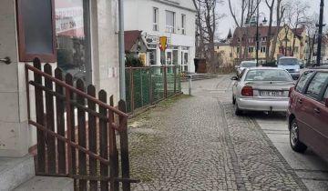 Lokal Jelenia Góra Cieplice Śląskie-Zdrój, pl. Piastowski. Zdjęcie 3