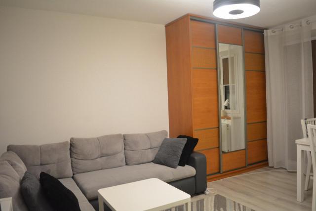 Mieszkanie 2-pokojowe Słupsk Zatorze, ul. Stefana Batorego