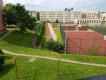 Mieszkanie 1-pokojowe Bolesławiec Centrum, ul. Żwirki i Wigury 14