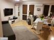 Mieszkanie 3-pokojowe Skarżysko-Kamienna