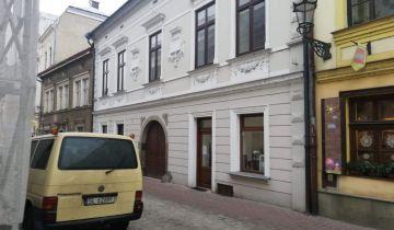 Lokal Cieszyn. Zdjęcie 1