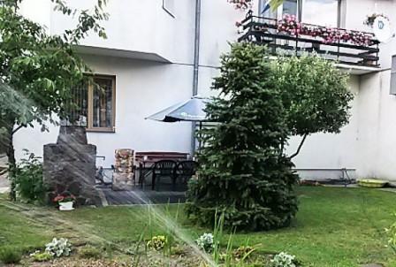 Mieszkanie 4-pokojowe Włocławek Południe , ul. Dziewińska 29h /5