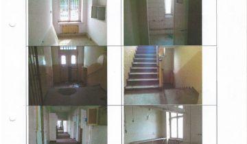 Nieruchomość komercyjna Leszno Centrum, ul. Dworcowa. Zdjęcie 8