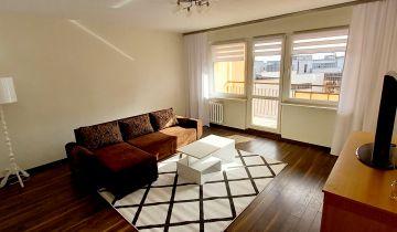 Mieszkanie 3-pokojowe Szczecin Gumieńce, ul. Bronowicka. Zdjęcie 1