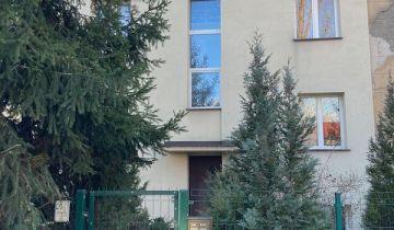 Mieszkanie 1-pokojowe Warszawa Praga-Północ, ul. Stanisława Witkiewicza. Zdjęcie 1