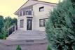 dom wolnostojący, 6 pokoi Zielona Góra Jędrzychów