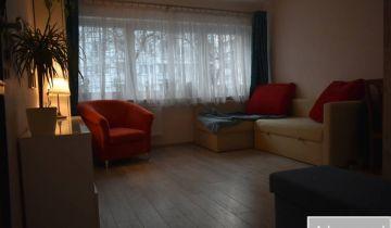 Mieszkanie 3-pokojowe Warszawa Wola, ul. Pustola. Zdjęcie 1