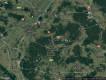 Mieszkanie 2-pokojowe Nowa Dęba, ul. Ignacego Krasickiego