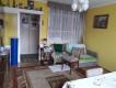 Mieszkanie 3-pokojowe Otwock, ul. Sportowa