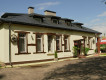 hotel/pensjonat, 20 pokoi Soczewka